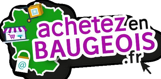 Achetez-en-baugeois