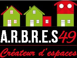 Aménagement, rénovation, baies et ouvertures, réhaussement, extension, suivi de chantier 49 ARBRES 49